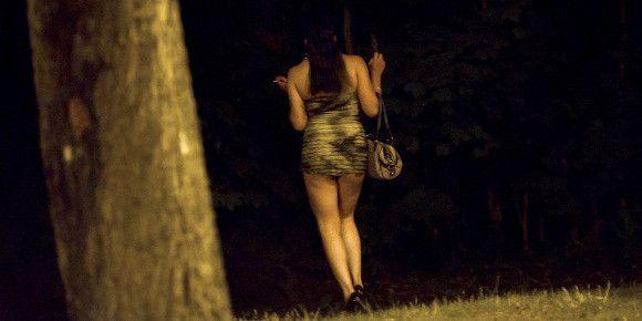 prostituees quartier chinois paris