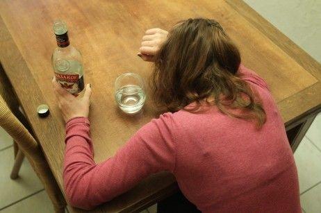Alcool chez les jeunes - Sant-Mdecine