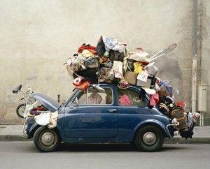 """Résultat de recherche d'images pour """"image depart en vacances"""""""