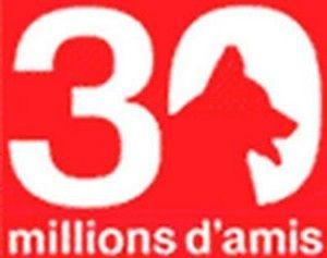 Emission - 30 Millions d'Amis revient le samedi